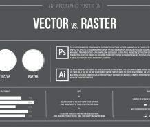 raster-versus-vector