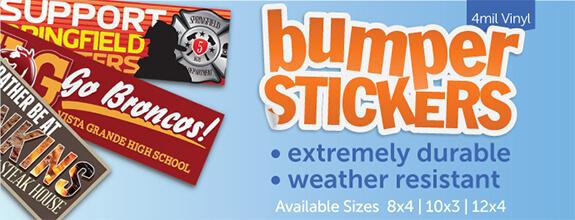 slide_bumper_stickers1