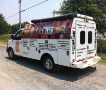 vehicle-wrap-charlotte-nc_0